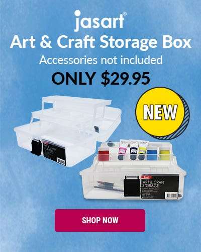 Paper craft supplies adelaide