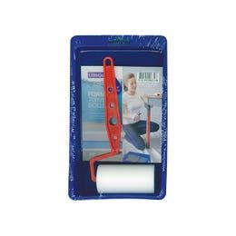 Little Gem Mini Foam Roller Kit