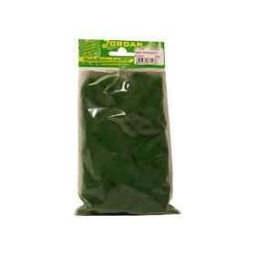 Jordan Fiber Dark Green 50g