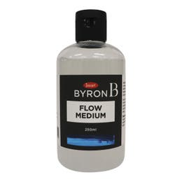 Jasart Byron Flow Medium