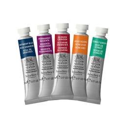 Winsor & Newton Professional Watercolour Paints 5ml