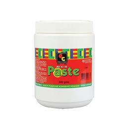EC Mix-A-Paste 500g