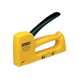 Rapid Introductory Hand Stapler