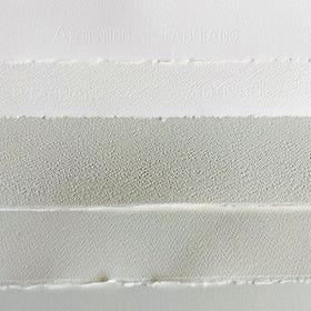 Fabriano Artistico Traditional White Watercolour Papers