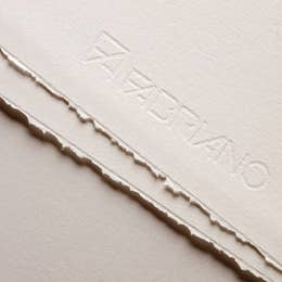 Fabriano Rosapina Paper 220gsm 500mm x 700mm