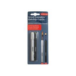 Derwent Pencil Extender