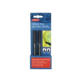 Derwent Blender Pen Pack