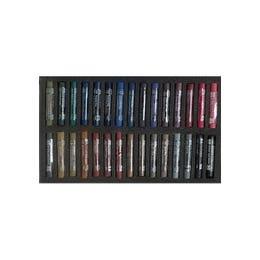 Art Spectrum Pastel Sets Dark Colours Set 30