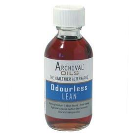Archival Odourless Lean Medium 100ml