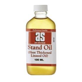 Art Spectrum Linseed Oil 100ml Standard