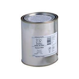 Art Spectrum Oil Paints 1 Litre