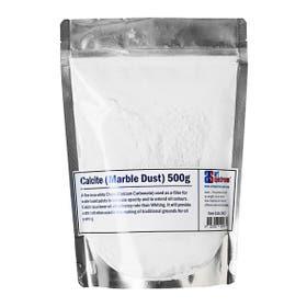 Art Spectrum Calcite (Marble Dust) 500g