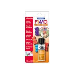 STAEDTLER FIMO Gloss Varnish 10ml