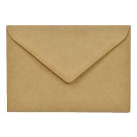 Lexel Kraft Envelopes