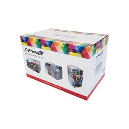 X-Press It Marker Storage Holder Box