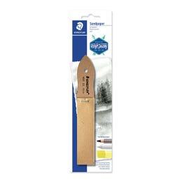 STAEDTLER Sandpaper Pack Packaging