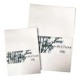 NAM Rice Paper
