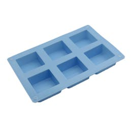 Creativ Silicone Moulds