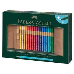Faber-Castell Albrecht Durer Pencil Wrap Roll