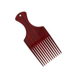 Bokundo Marbling Ink Comb
