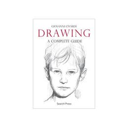 Drawing A Complete Guide