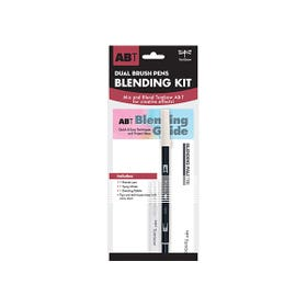 Tombow AB-T Blending Kit