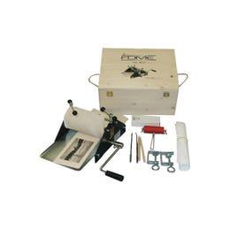 School Etching Press Kit