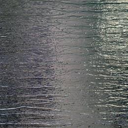 Water Wave Sheet Large
