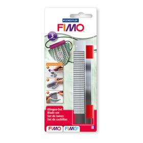 STAEDTLER FIMO Blades