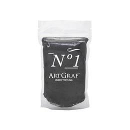 ARTGRAF No.1 Kneadable Graphite 150g