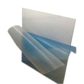 Acrylic Cast PS 2mm 297 x 420mm (A3)