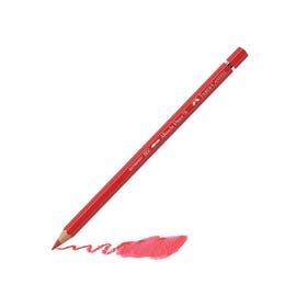 Faber-Castell Albrecht Durer Pencils