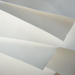 Arches Watercolour Paper Rolls Medium (Cold Pressed) 185gsm 1.13m x 9.15m