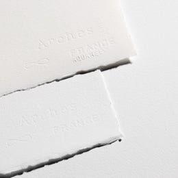 Arches 88 Paper