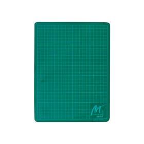 Art Advantage Cutting Mat Green A1