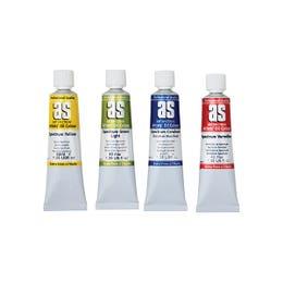 Art Spectrum Oil Paints 40ml