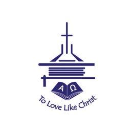 Clancy Catholic College Kits Year 7 Visual Art Kit