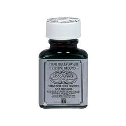 Charbonnel Etching Ground Lamour Soft 20ml