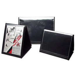 Colby Easel Display Books A3 Landscape