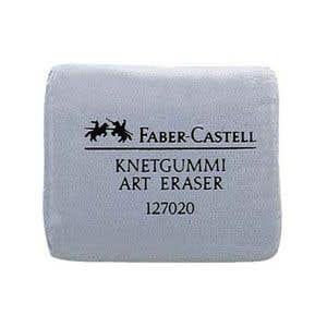 Faber-Castell Kneadable Erasers