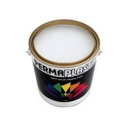Permaplastik Acrylic Primer Sealer