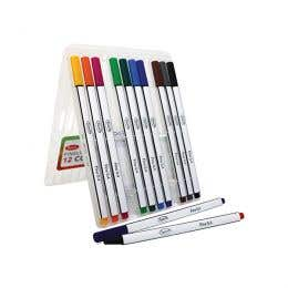 Jasart Fineliner Set