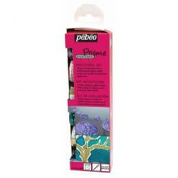 Pebeo Fantasy Prisme Discovery Set