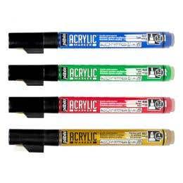 Pebeo Acrylic Markers