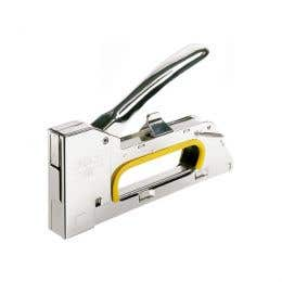 Rapid Intermediate Hand Stapler