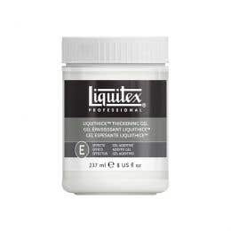 Liquitex Liquithick Thickening Gel Additive