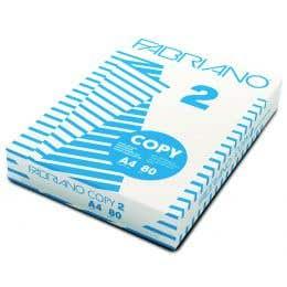 Fabriano Copy Paper