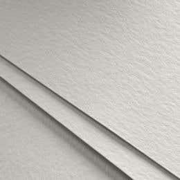 Fabriano Unica Paper