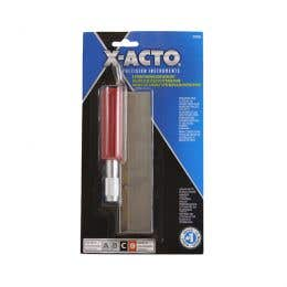 X-ACTO Razor Saw Sets
