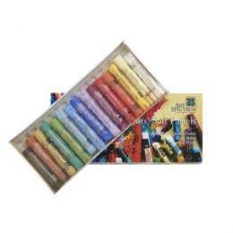 Art Spectrum Pastel Sets